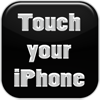 touchyouriphone